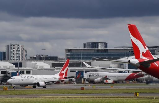 iata-ingresos-de-aerolineas-del-peru-caeran-us1300-millones-en-el-segundo-trimestre