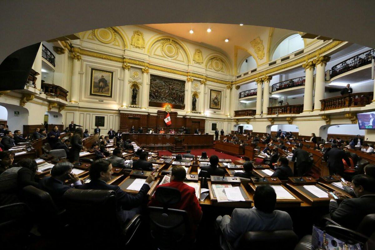 congreso-aprobo-proyecto-para-que-afiliados-retiren-hasta-25-de-su-fondo-con-tope-de-s12900