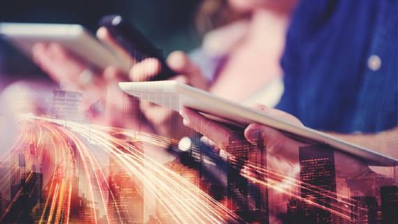 Cuatro sectores que deben transformarse digitalmente ahora o nunca