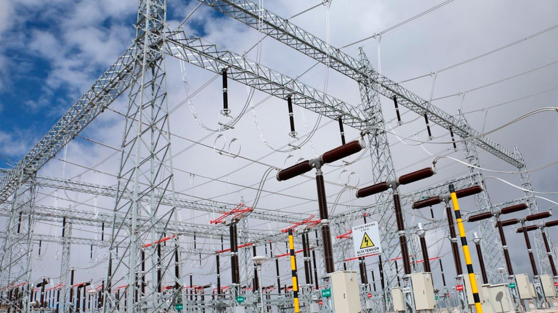 Covid-19: menos demanda e ingresos para las generadoras eléctricas