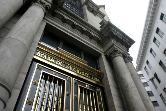 activos-peruanos-no-serian-afectados-significativamente-si-se-aprueba-el-retiro-del-25-de-las-afp