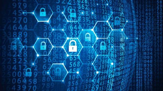 coronavirus-empresas-levantan-barreras-contra-virus-informaticos