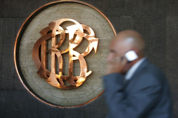 bcr-tasa-de-interes-de-creditos-con-garantia-del-gobierno-no-podra-ser-mayor-a-la-tasa-cobrada-por-el-bcr-para-repos-de-tales-creditos