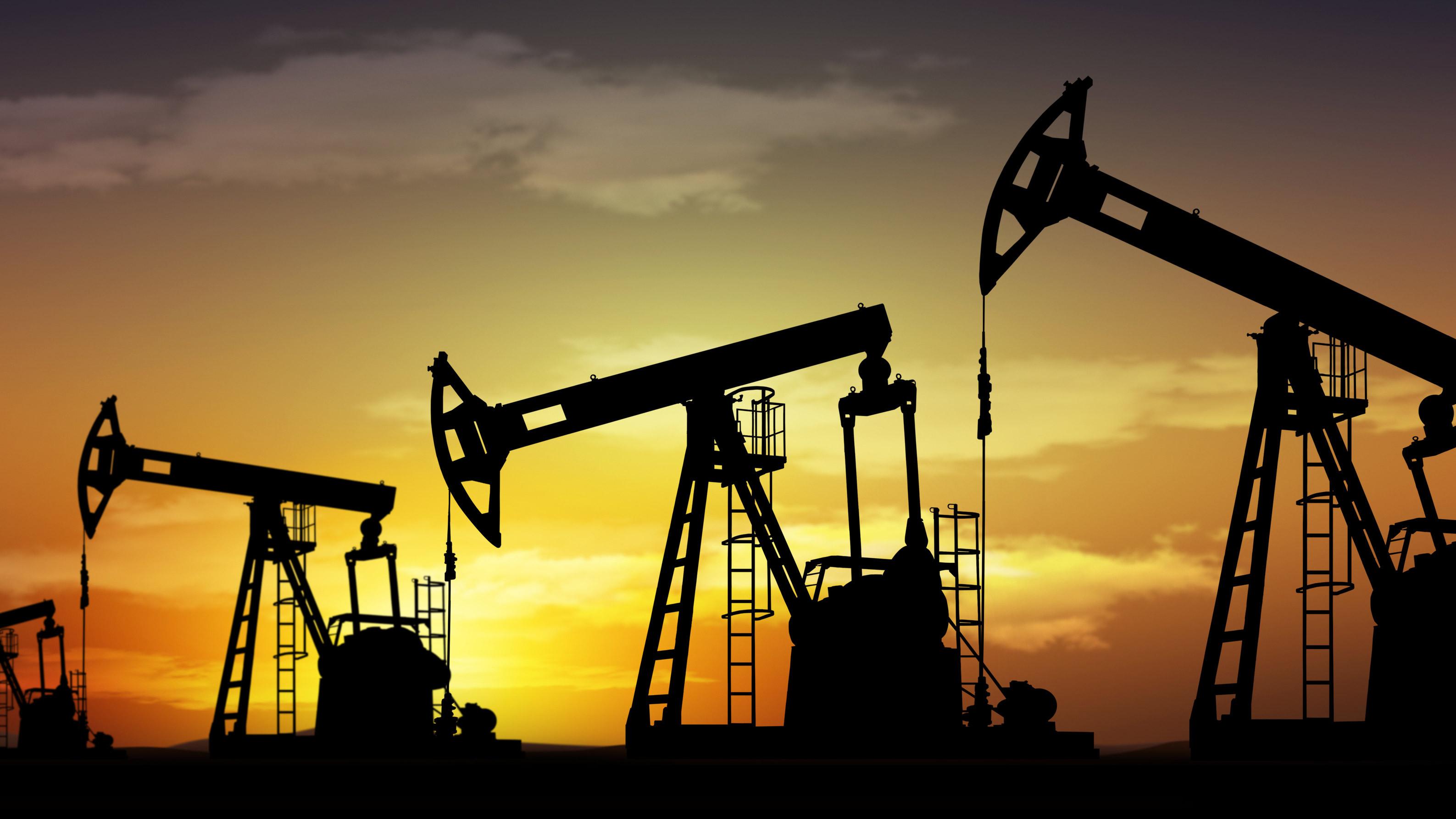 empresas-petroleras-se-veran-obligadas-a-paralizar-sus-operaciones-por-el-covid-19