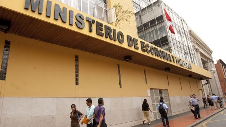 Plan Reactiva Perú no garantiza la reactivación de la cadena de pagos