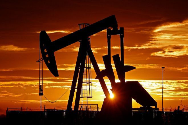 petroleo-caida-historica-menos-cero