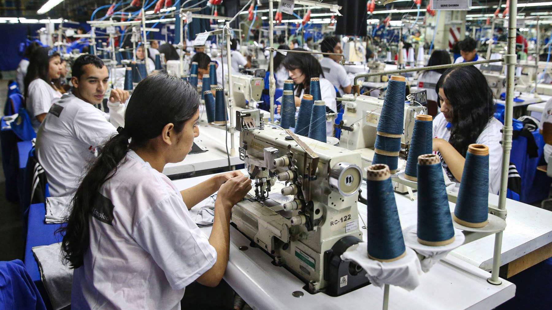 Suspensión de labores: ¿qué factores tomar en cuenta para obtener la aprobación del MTPE?