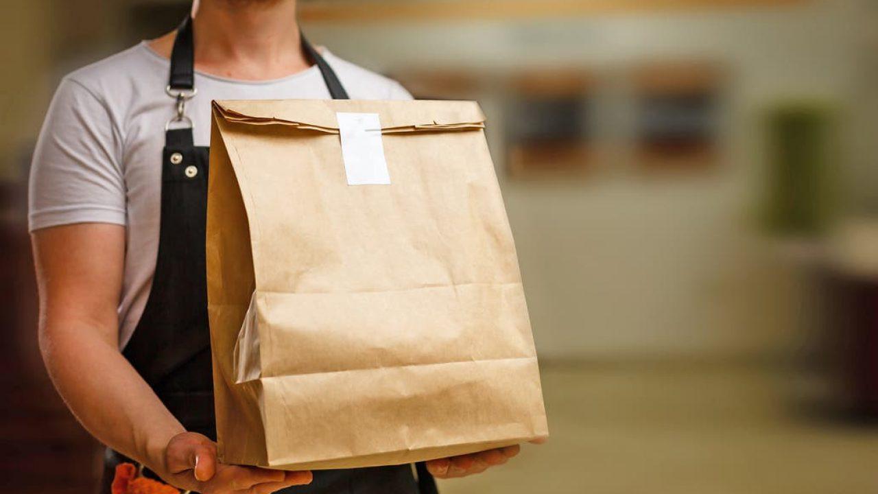 restaurantes-con-servicio-delivery-y-metalmecanica-volverian-a-operar-en-mayo-segun-produce