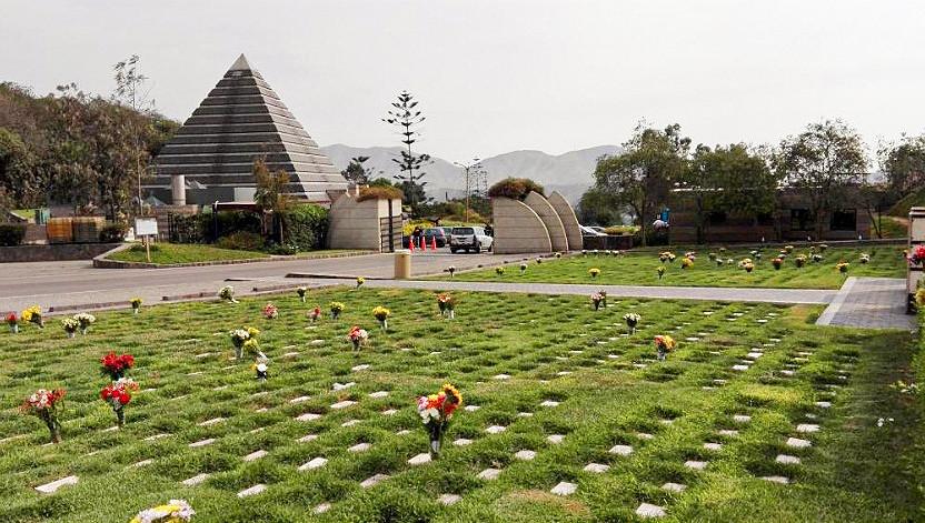 coronavirus-en-funerarias-y-cementerios-nuevos-servicios-menos-expansion