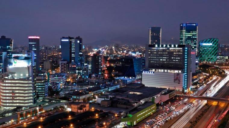 moodys-mantiene-estable-su-perspectiva-para-la-banca-peruana