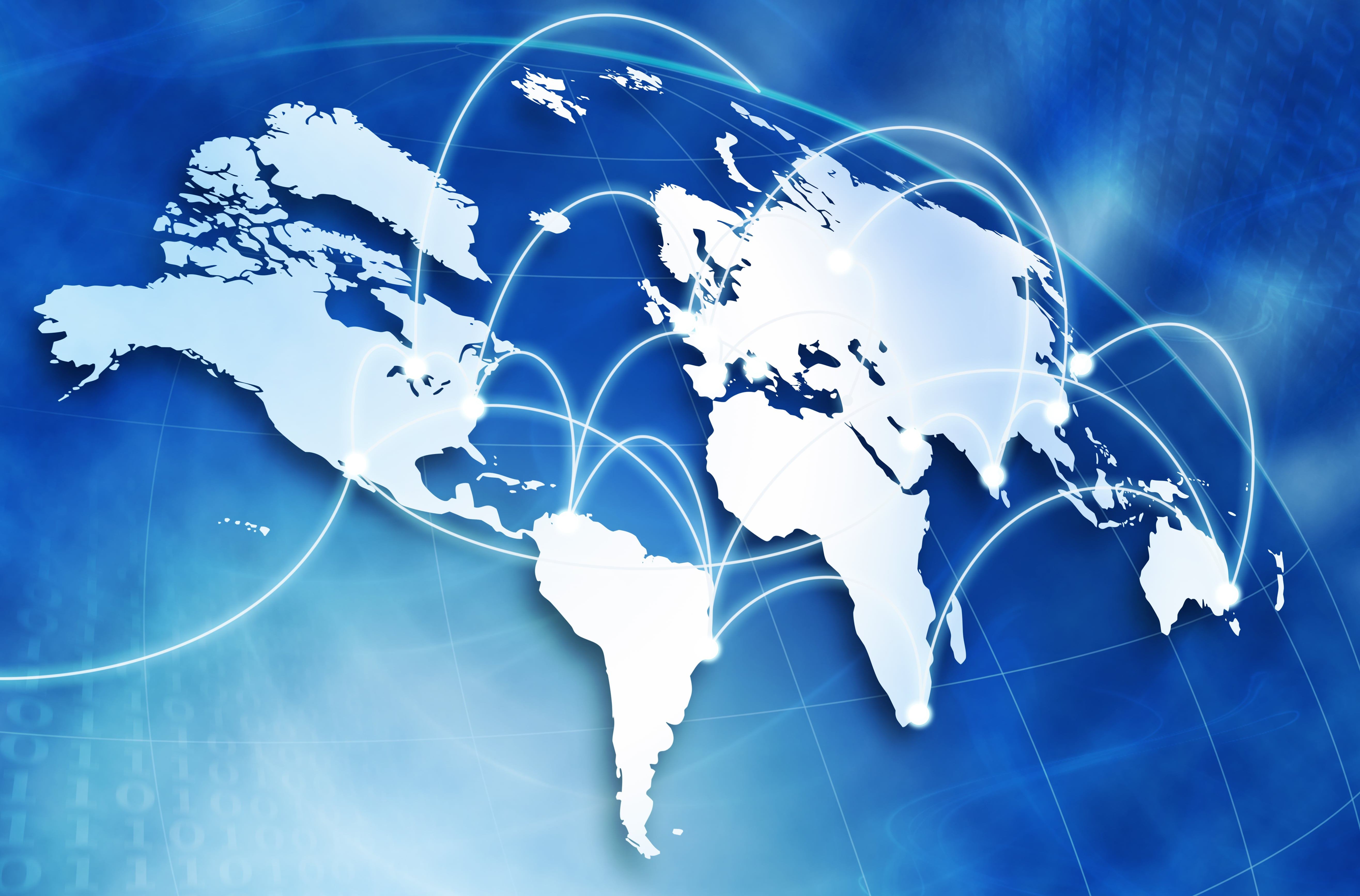 El Covid-19, el futuro de las inversiones y las megatendencias