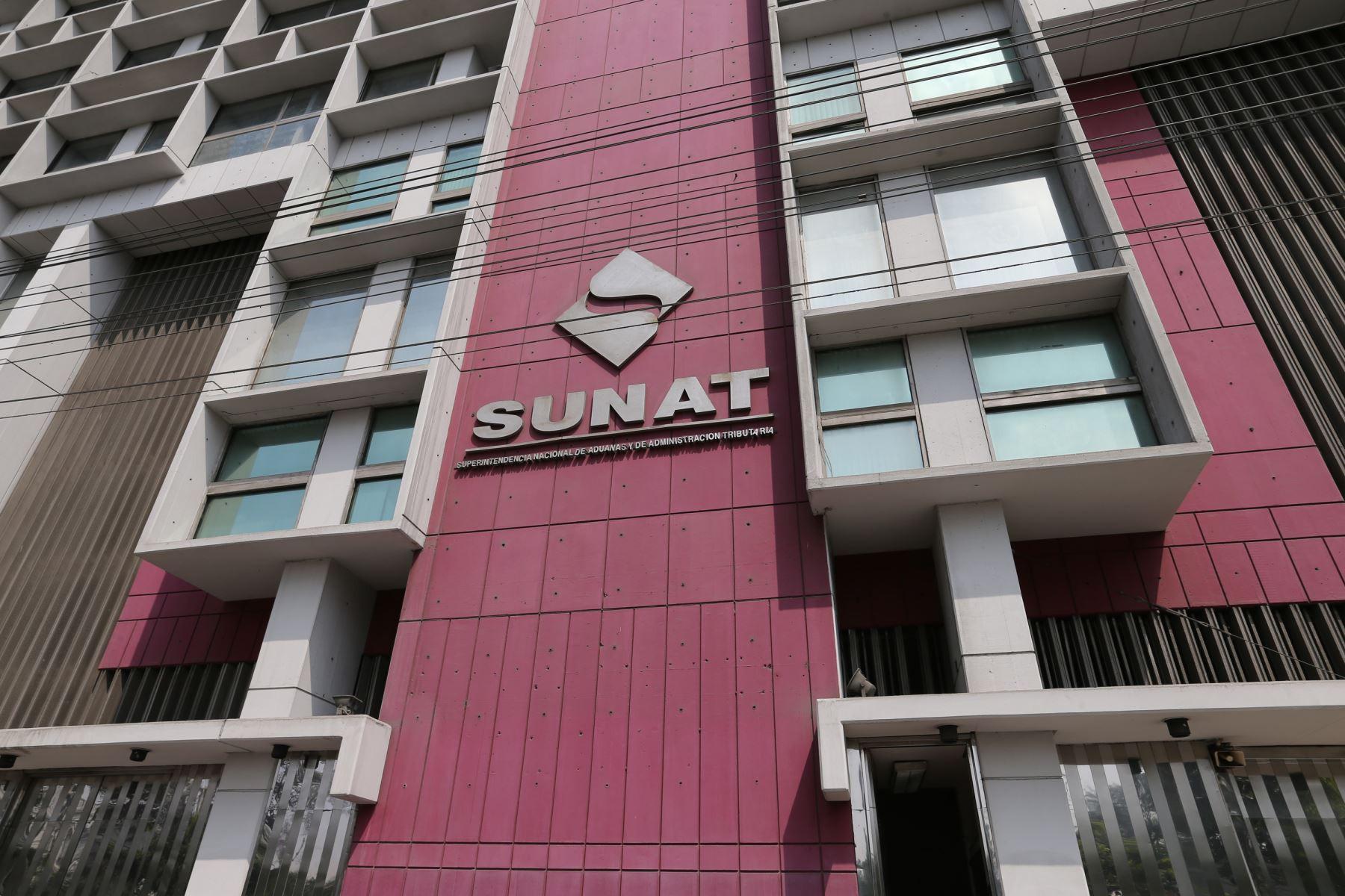 sunat-extendio-postergacion-de-las-obligaciones-tributarias-mensuales
