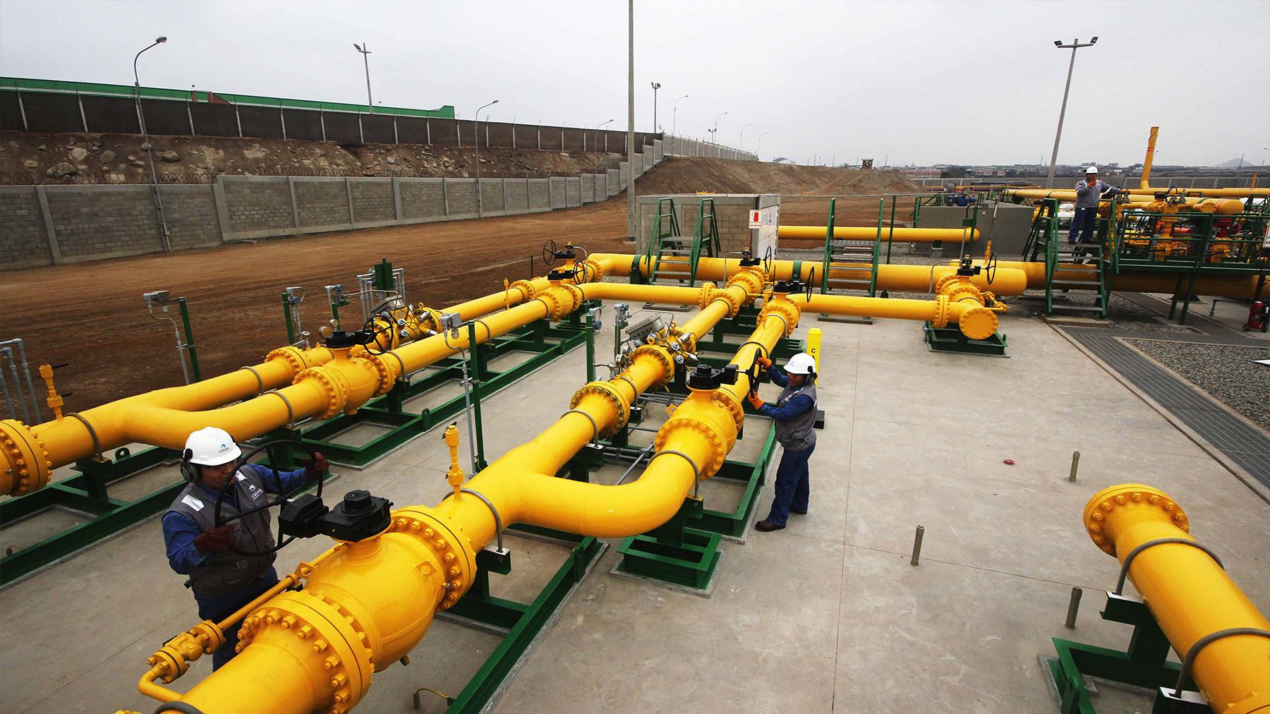 distribuidoras-de-gas-natural-enfrentan-menor-demanda-y-problemas-de-cobranza-por-el-covid-19