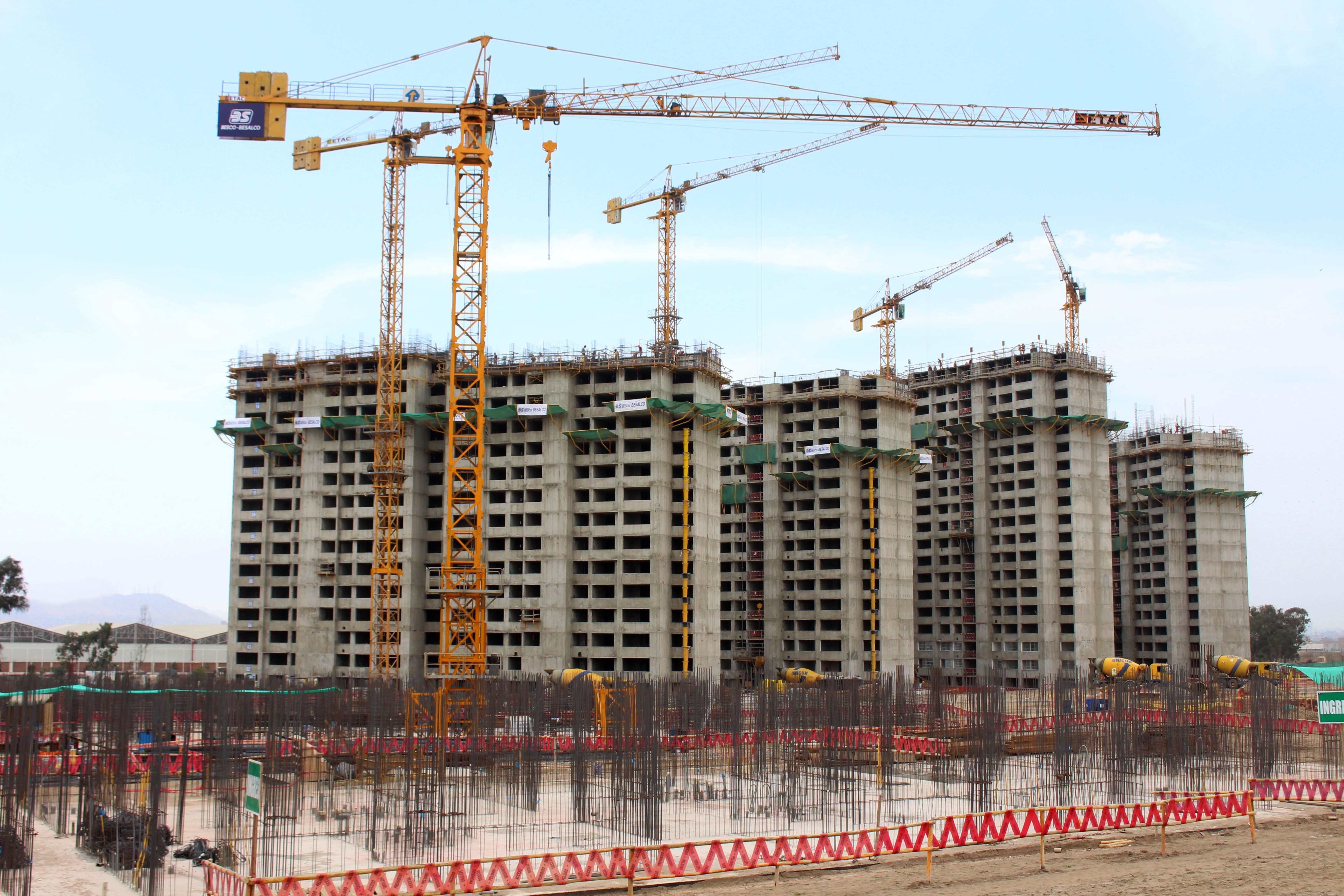 constructoras-deberan-garantizar-el-uso-de-hasta-50-de-aforo-en-cada-areanbsp