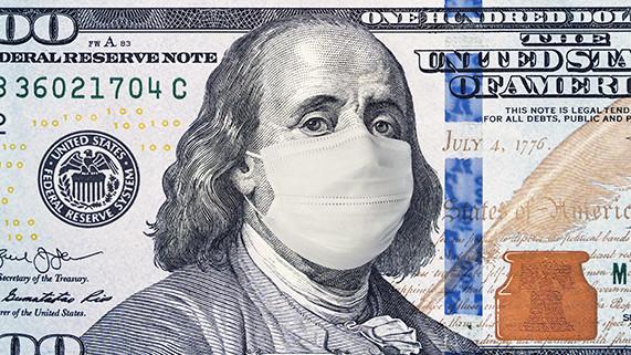 crisis-del-coronavirus-revela-nuevamente-los-riesgos-del-apalancamiento-financiero