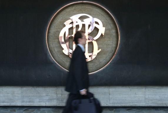 bcr-otorgara-liquidez-a-afp-por-tres-meses-para-afrontar-retiro-del-25-de-fondos