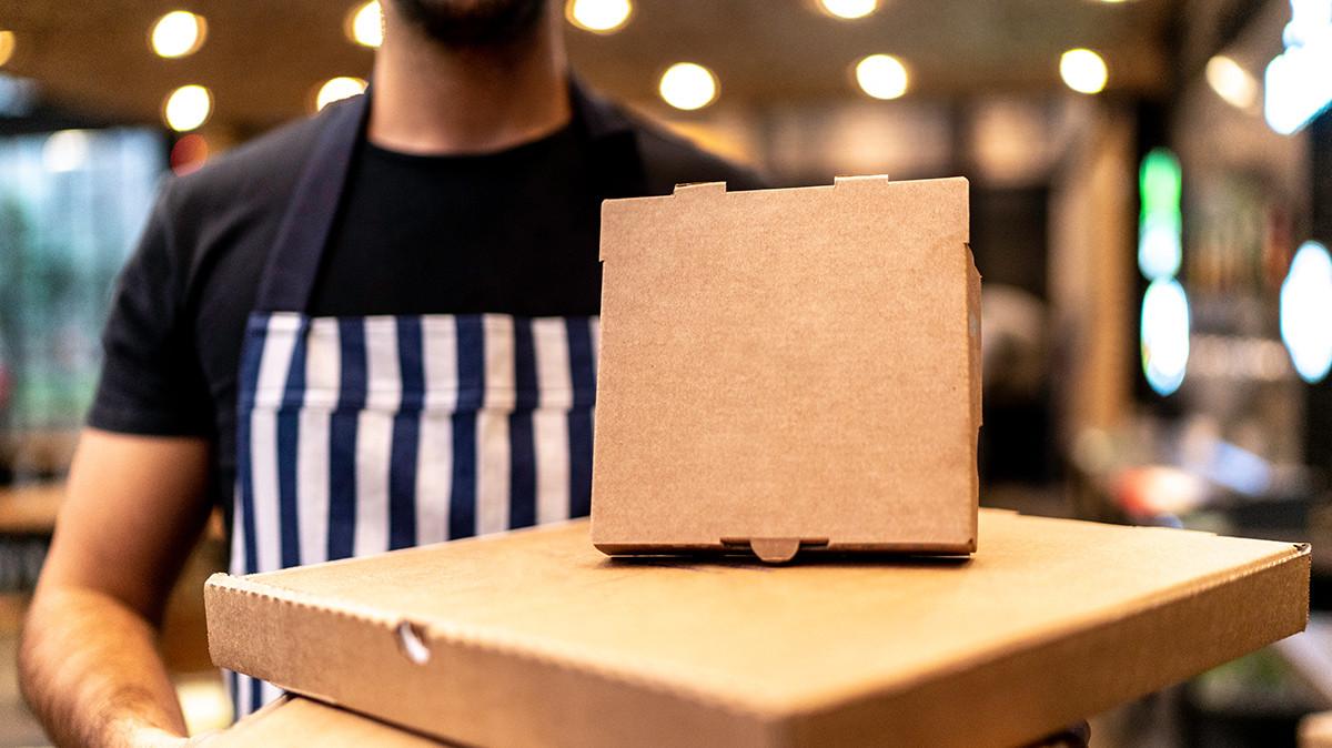 restaurantes-enfrentaran-nuevos-costos-para-poder-cumplir-con-los-protocolos-y-activar-su-delivery