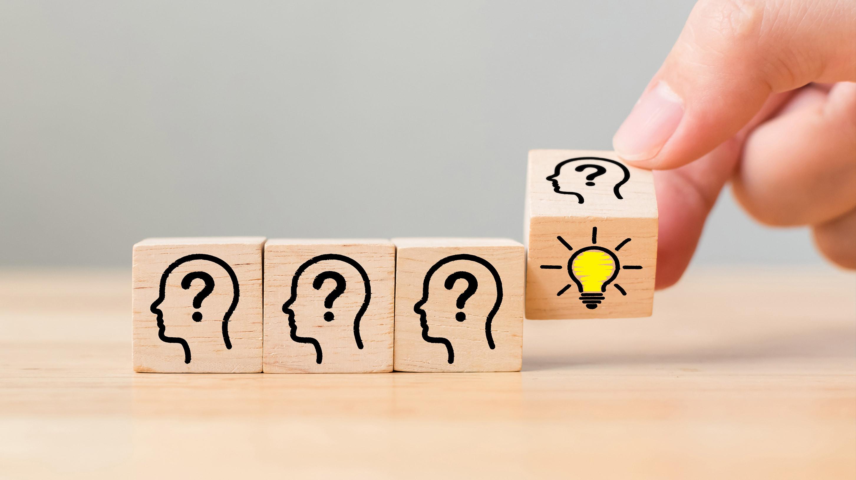 Marcas reconocibles adaptarían sus negocios con más éxito al 'nuevo normal'