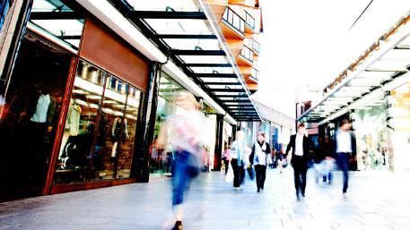 Tendencias en retail: la omnicanalidad