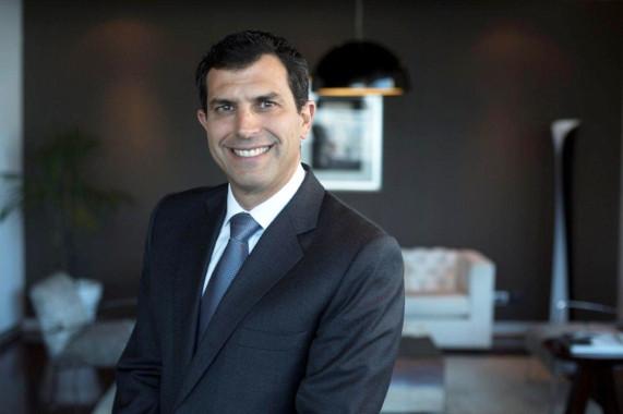 """BanBif: """"El principal objetivo de [Reactiva Perú] debería ser tratar de ampliar la base y que llegue a más clientes"""""""