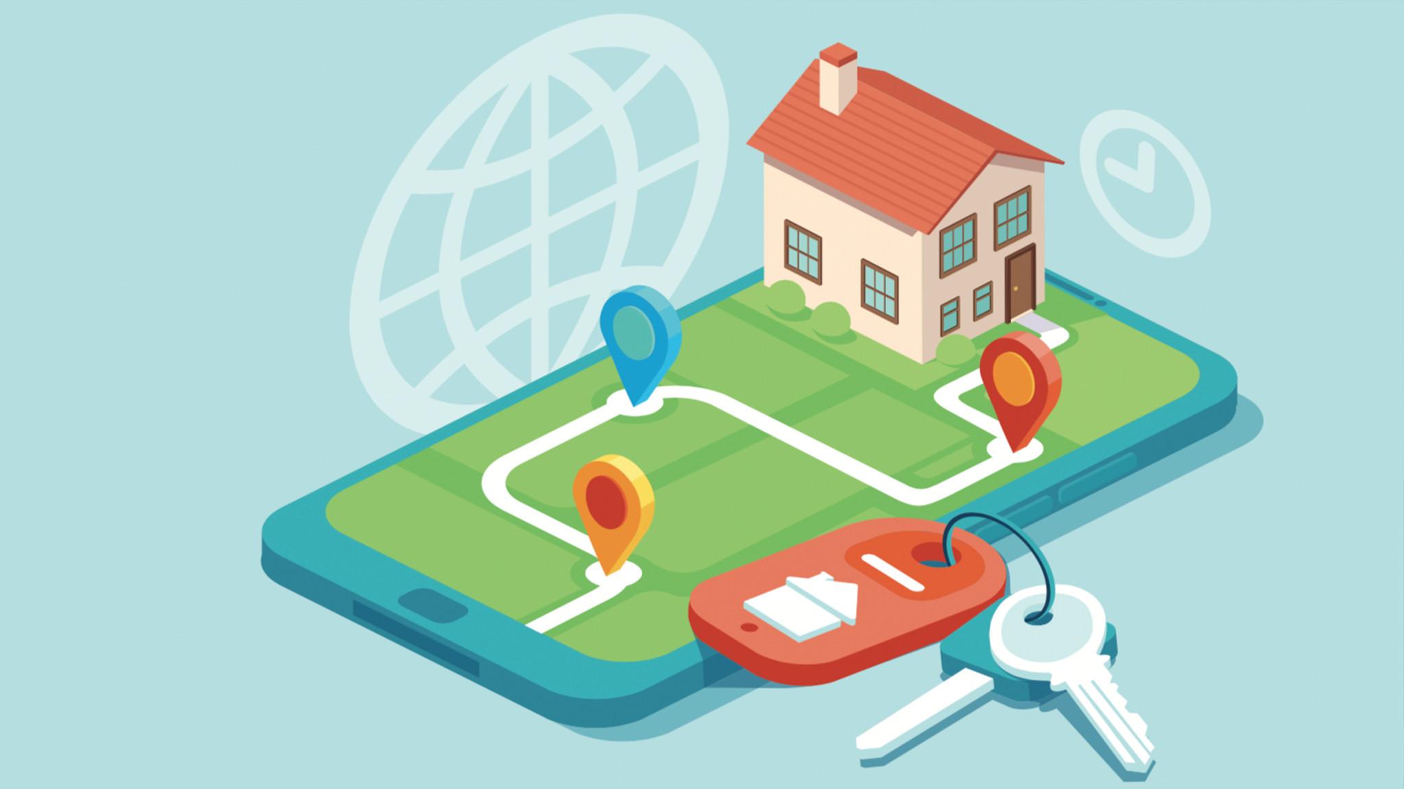 Inmobiliarias potencian sus procesos digitales para aprovechar mayor captación de clientes