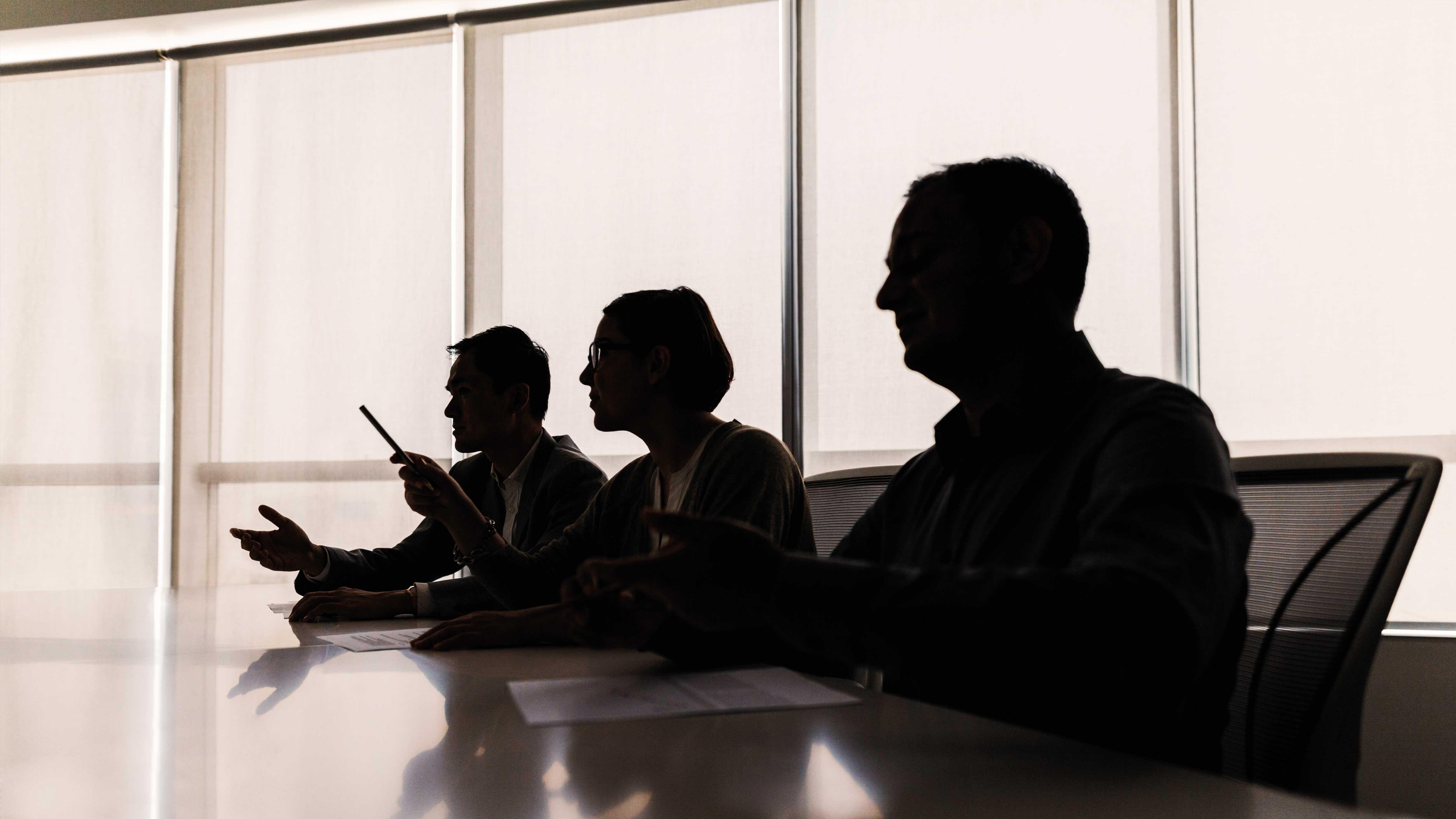 directorios-en-riesgo-de-micro-gestion
