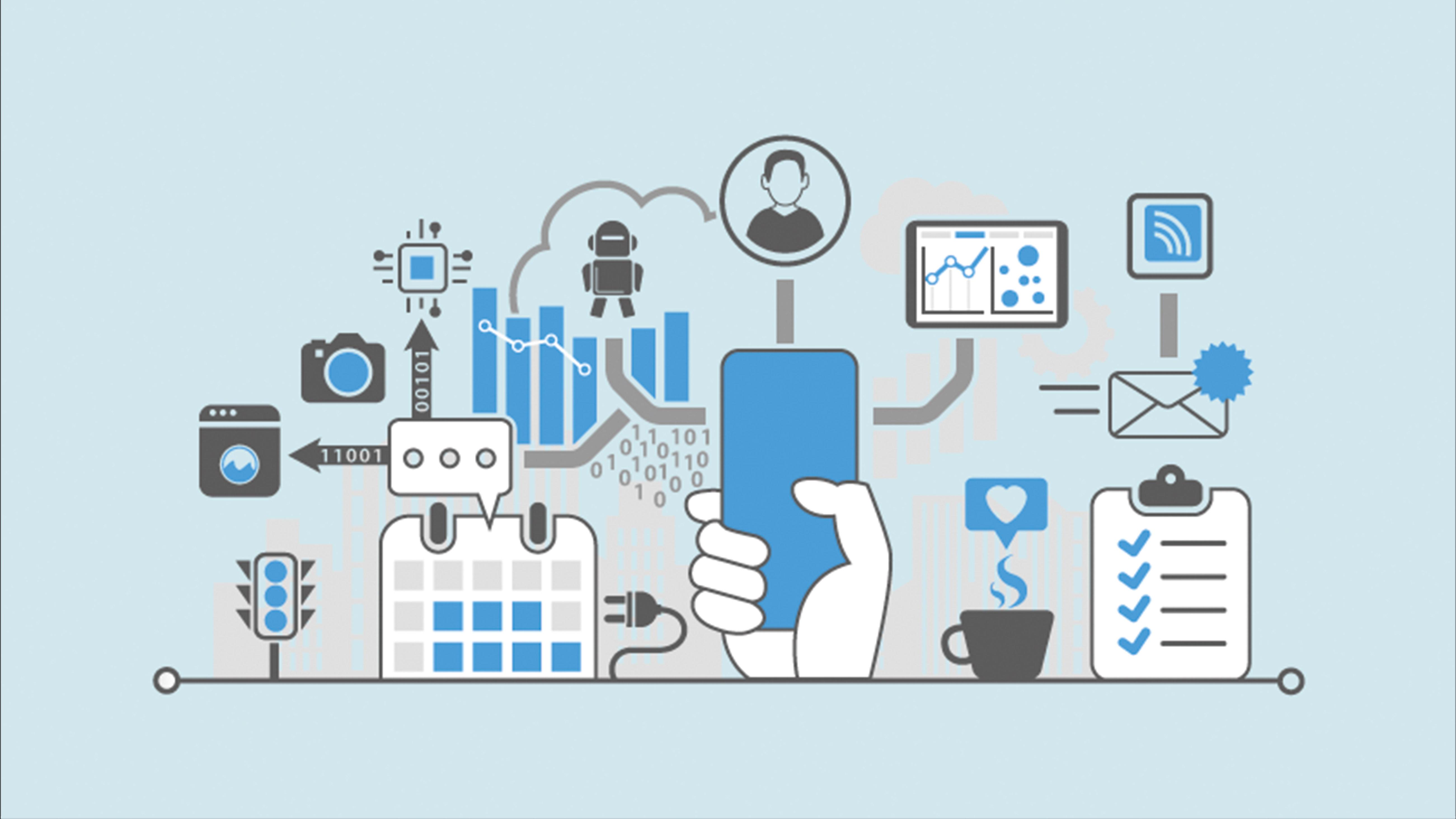 la-digitalizacion-en-tiempos-de-crisis