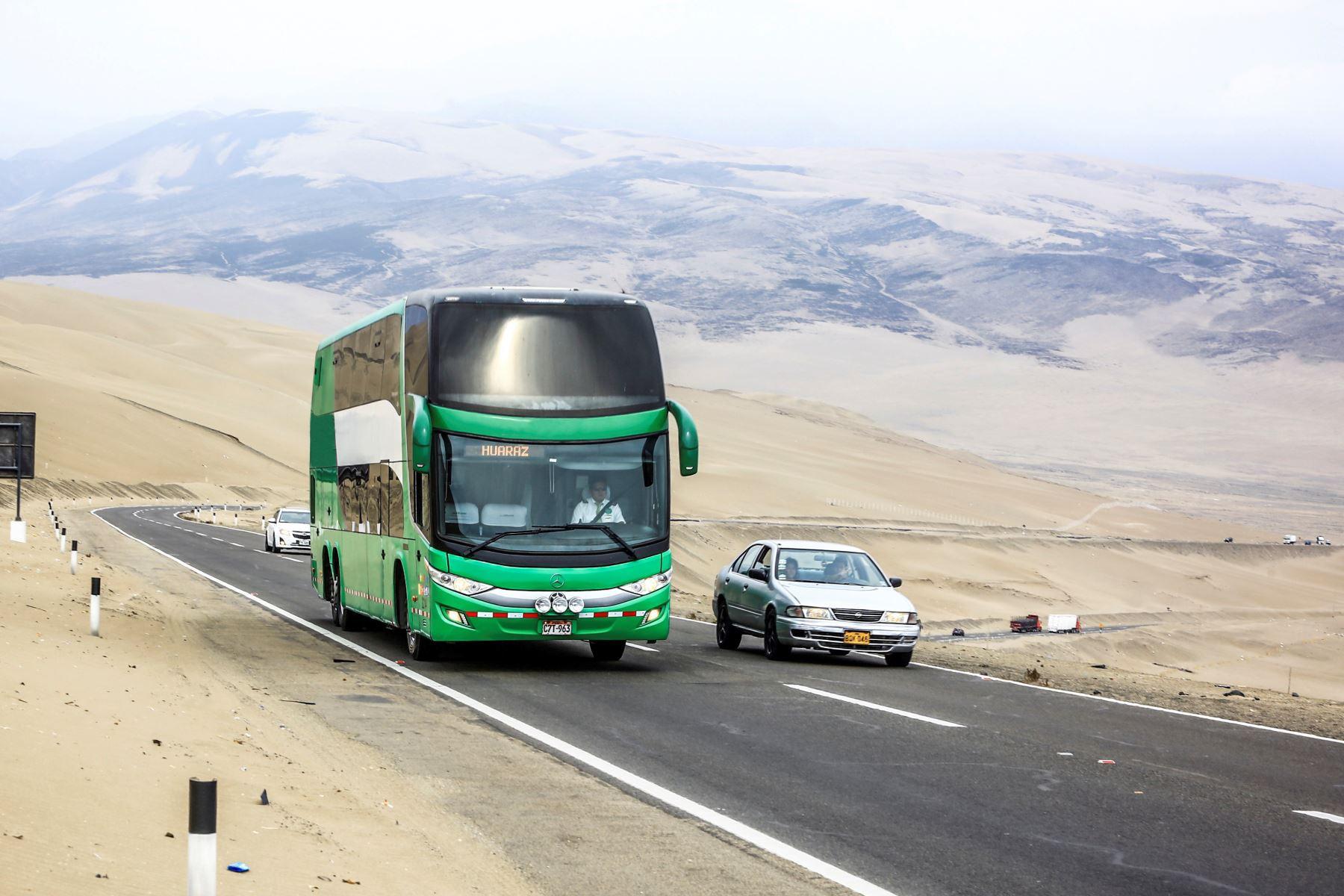 gobierno-analiza-aplicar-subsidios-o-reducir-isc-para-empresas-de-transporte-terrestre