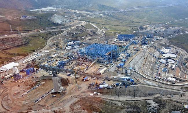La reactivación de la minería en el segundo semestre no será suficiente para salvar el año