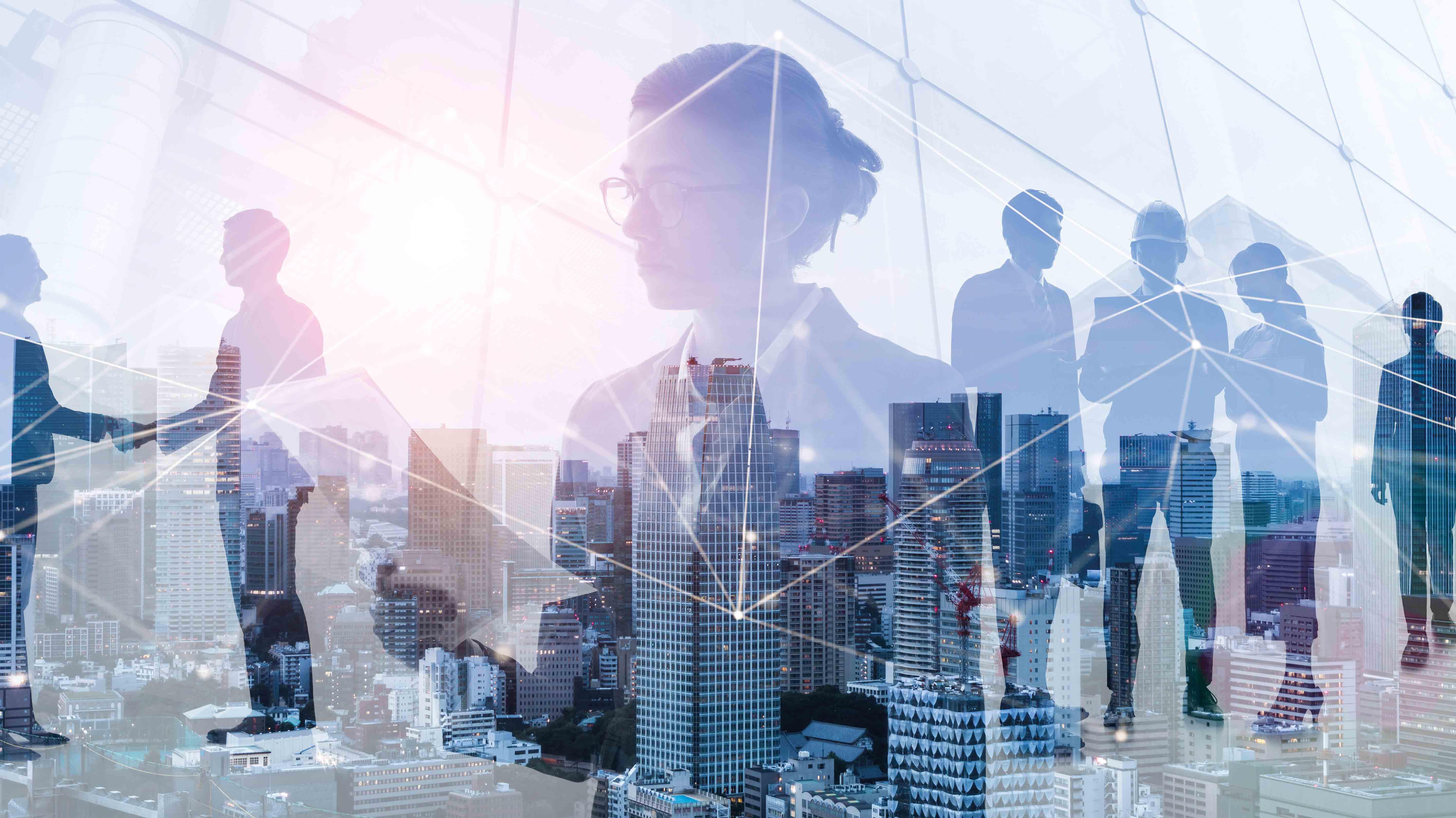 los-perfiles-ejecutivos-que-deja-el-covid-19-mas-canales-digitales-y-eficiencias-financieras