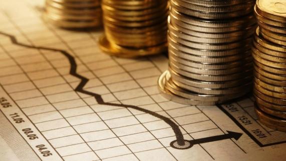 Mercado Alternativo de Valores será atractivo para inversionistas y empresas en el año