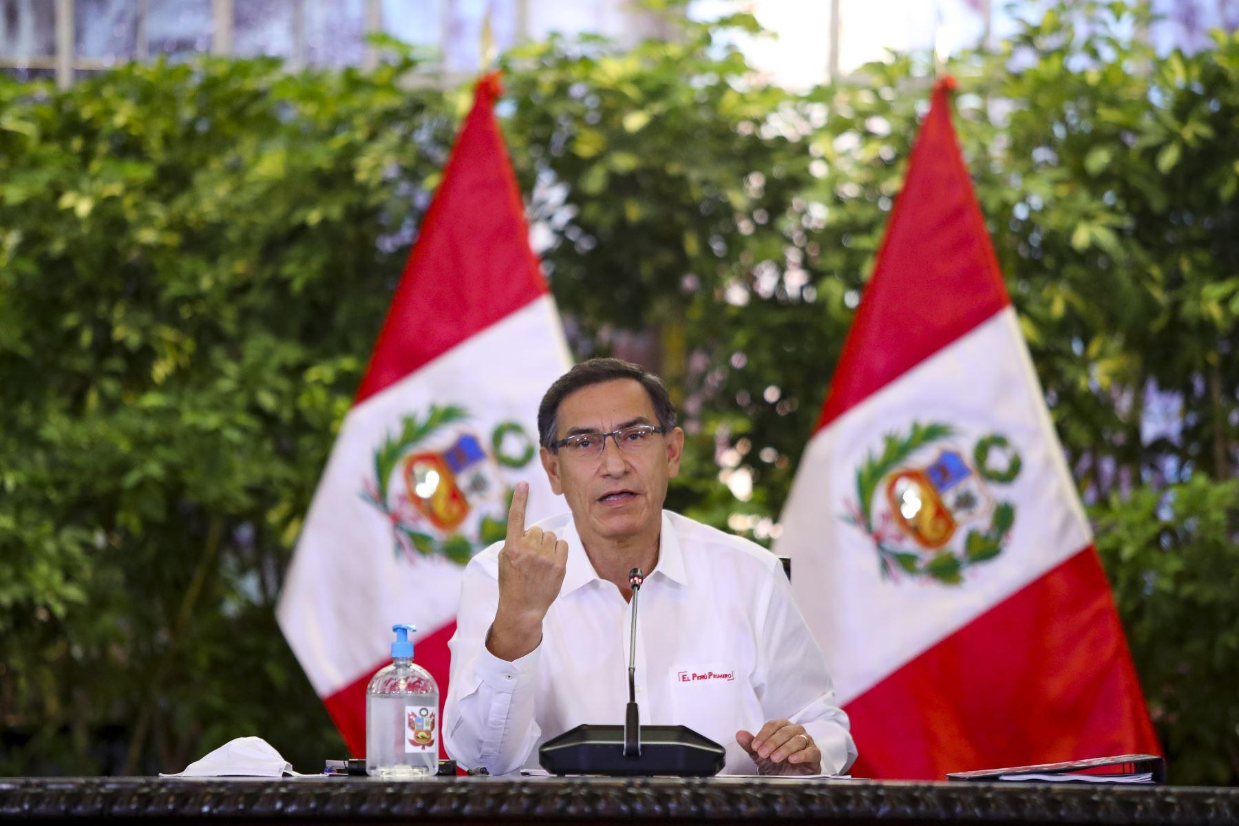 gobierno-ordeno-ampliacion-de-la-cuarentena-hasta-el-30-de-junio-pero-con-flexibilidades