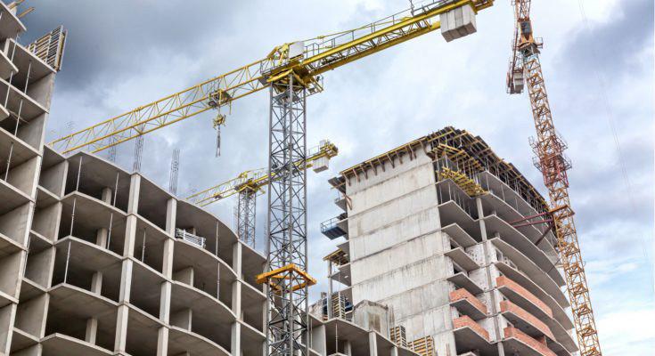 mef-impulsara-ejecucion-de-proyectos-de-alta-complejidad-que-superen-los-s1500-millonesnbsp