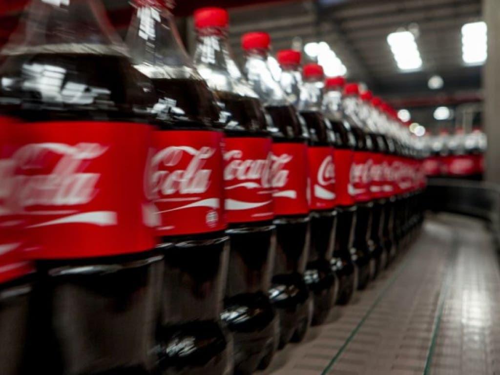 coca-cola-y-san-fernando-fueron-las-marcas-que-mas-escalaron-en-el-brand-footprint-de-kantar