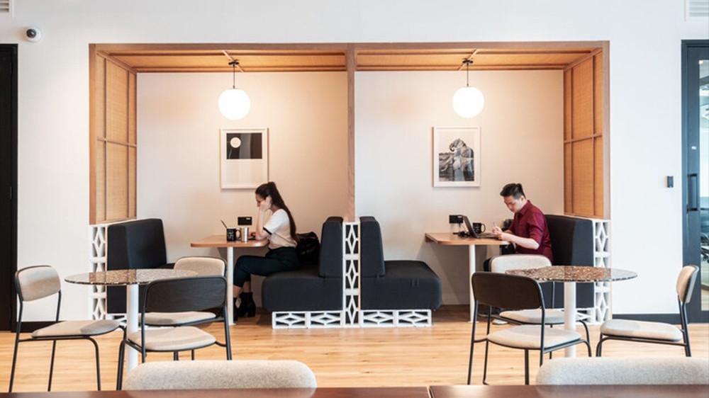 coworking-se-reacomoda-al-covid-19-con-mas-oficinas-privadas-y-menos-espacios-compartidos