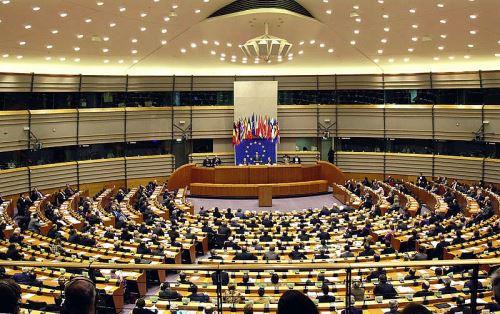 union-europea-planea-un-paquete-de-estimulo-record-de-us826-mil-millones