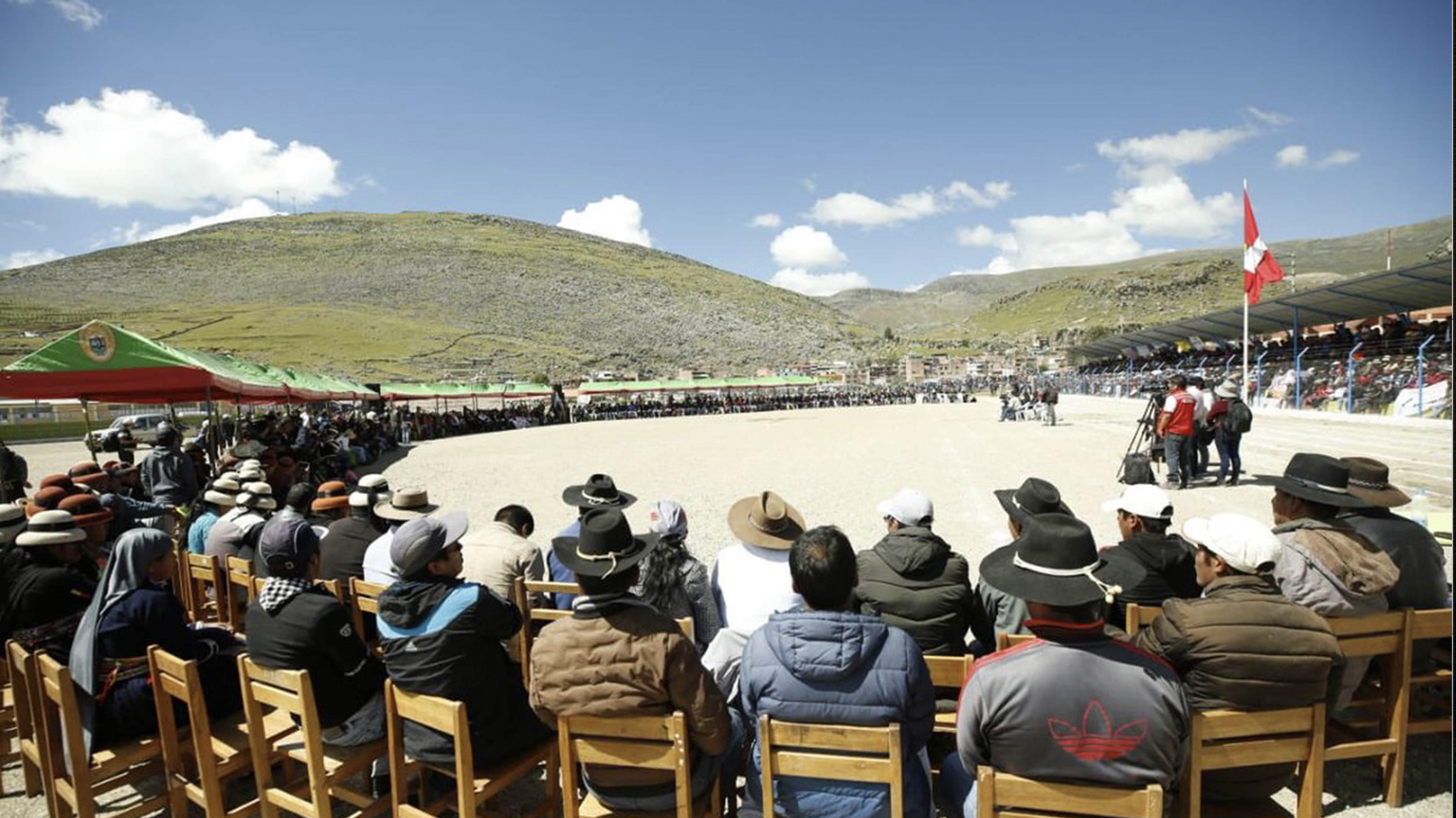 mineras-peruanas-los-conflictos-sociales-estan-nuevamente-a-la-vista