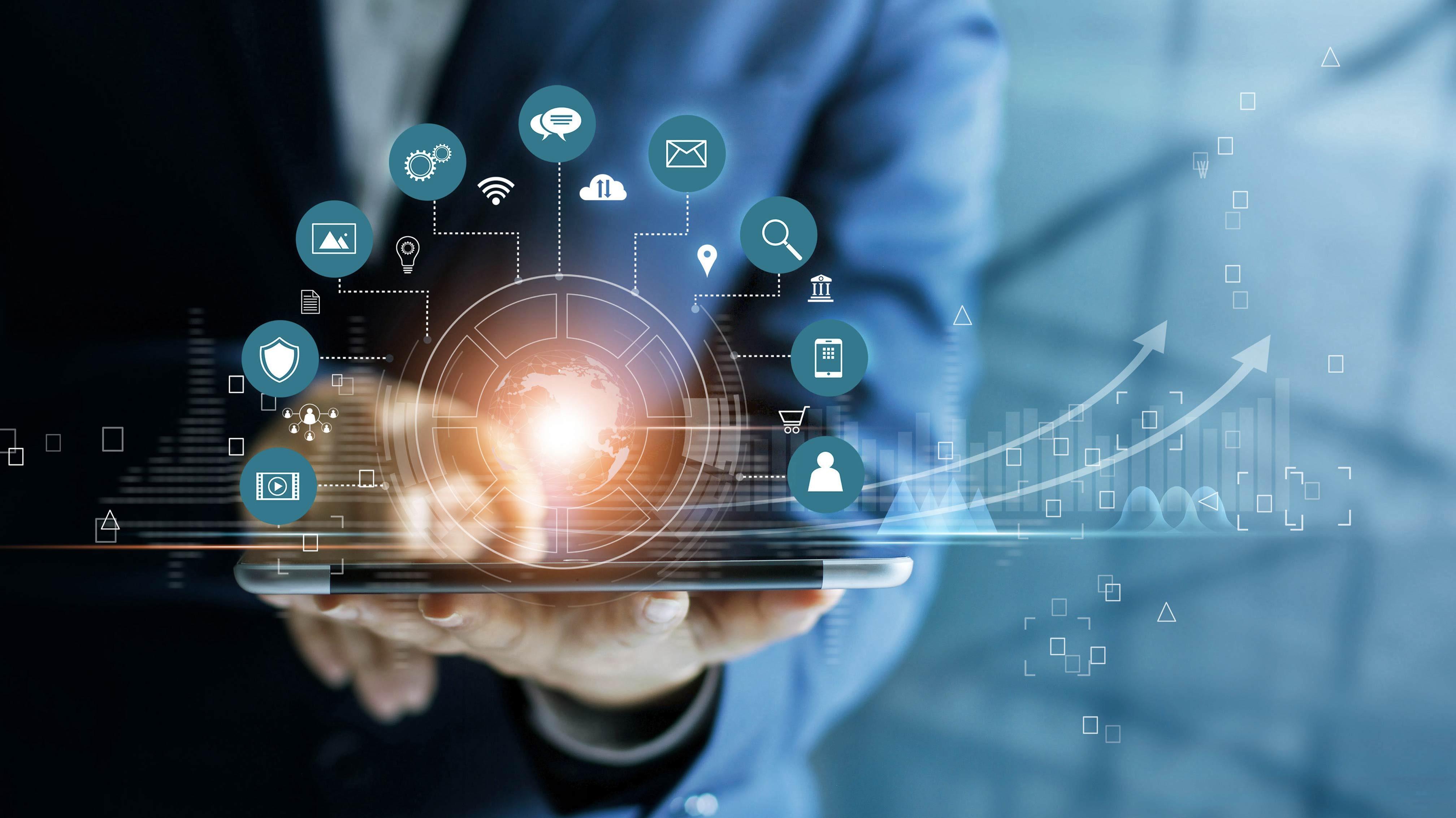 acelerando-el-exito-y-la-adaptacion-al-mundo-digital