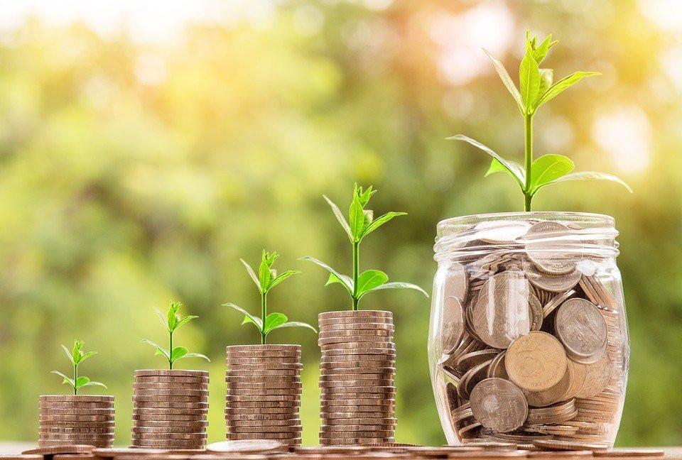 """La """"S"""" en ESG y la importancia de ser socialmente responsable en las inversiones"""