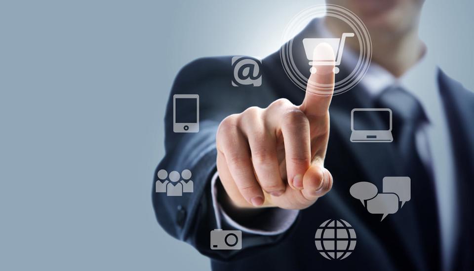 La tecnología al rescate de la empresa familiar