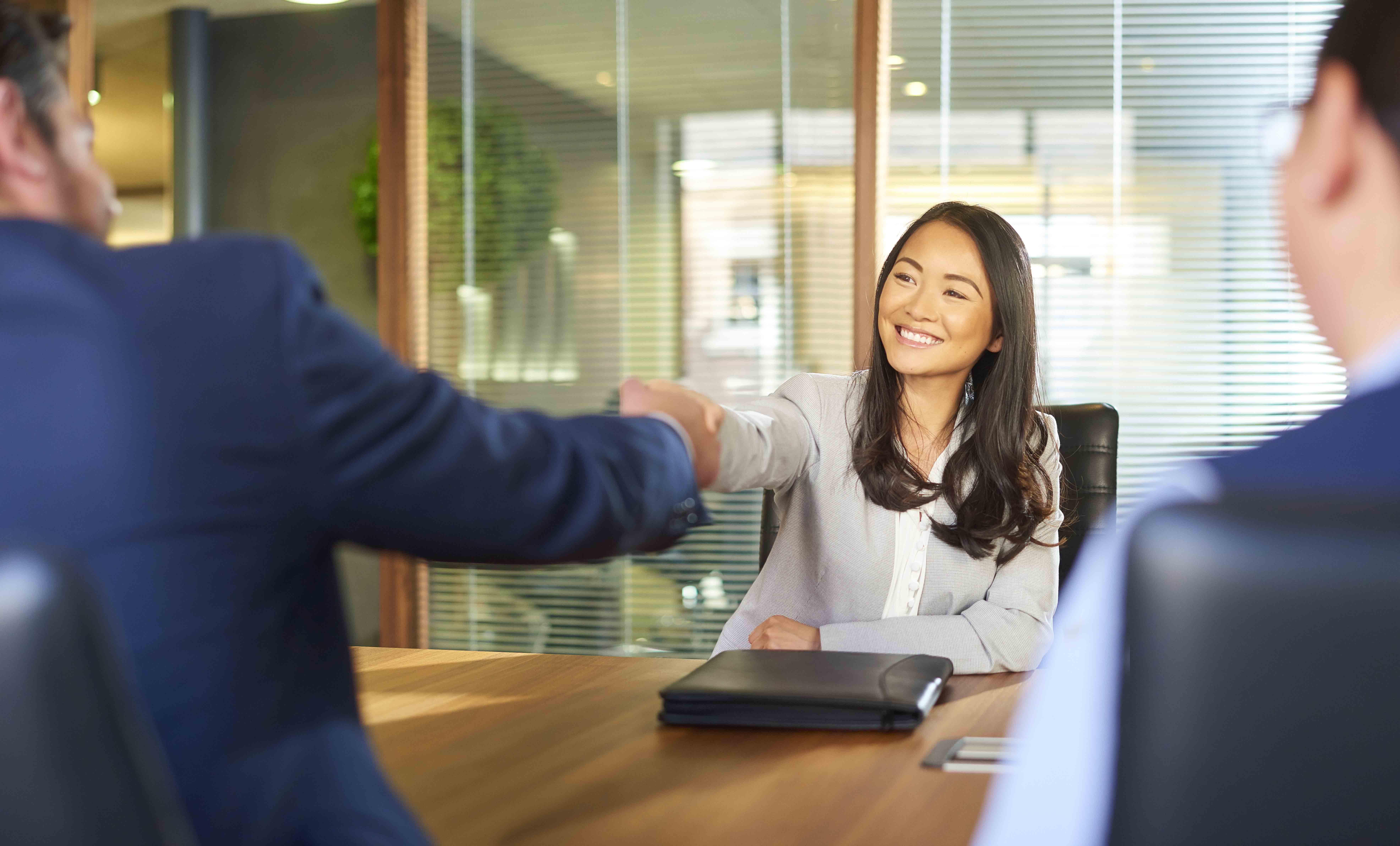 Foco en PageGroup, la firma de reclutamiento que lanzó su sexta marca en cuarentena