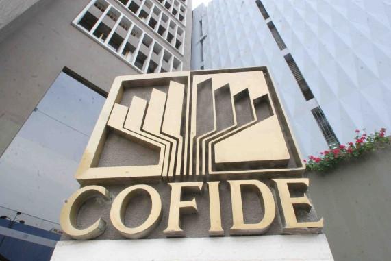 cofide-sobre-reactiva-mercado-potencial-se-ampliara-en-medio-millon-de-empresas