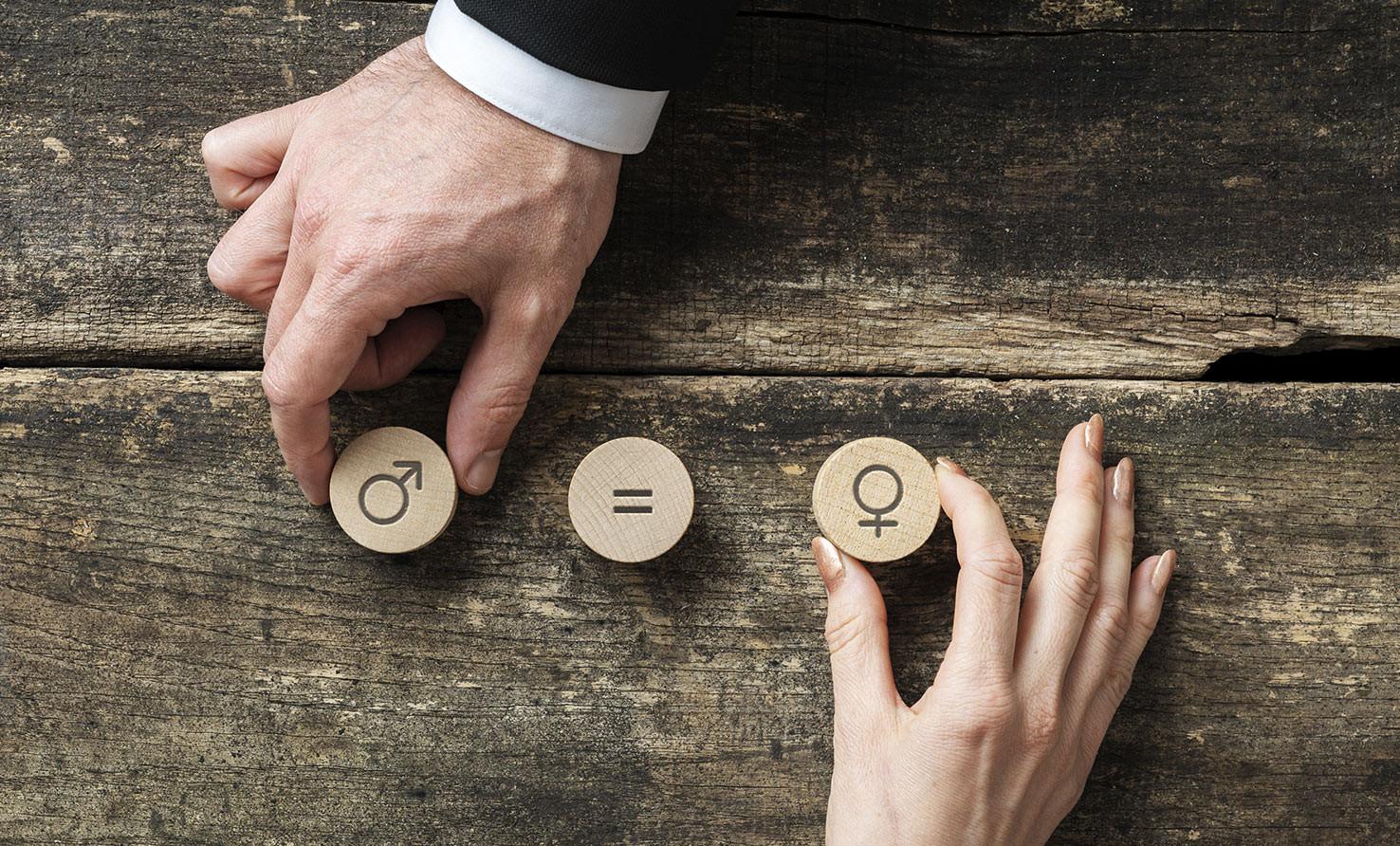 Empresas en riesgo de ampliar brechas de género por Covid-19