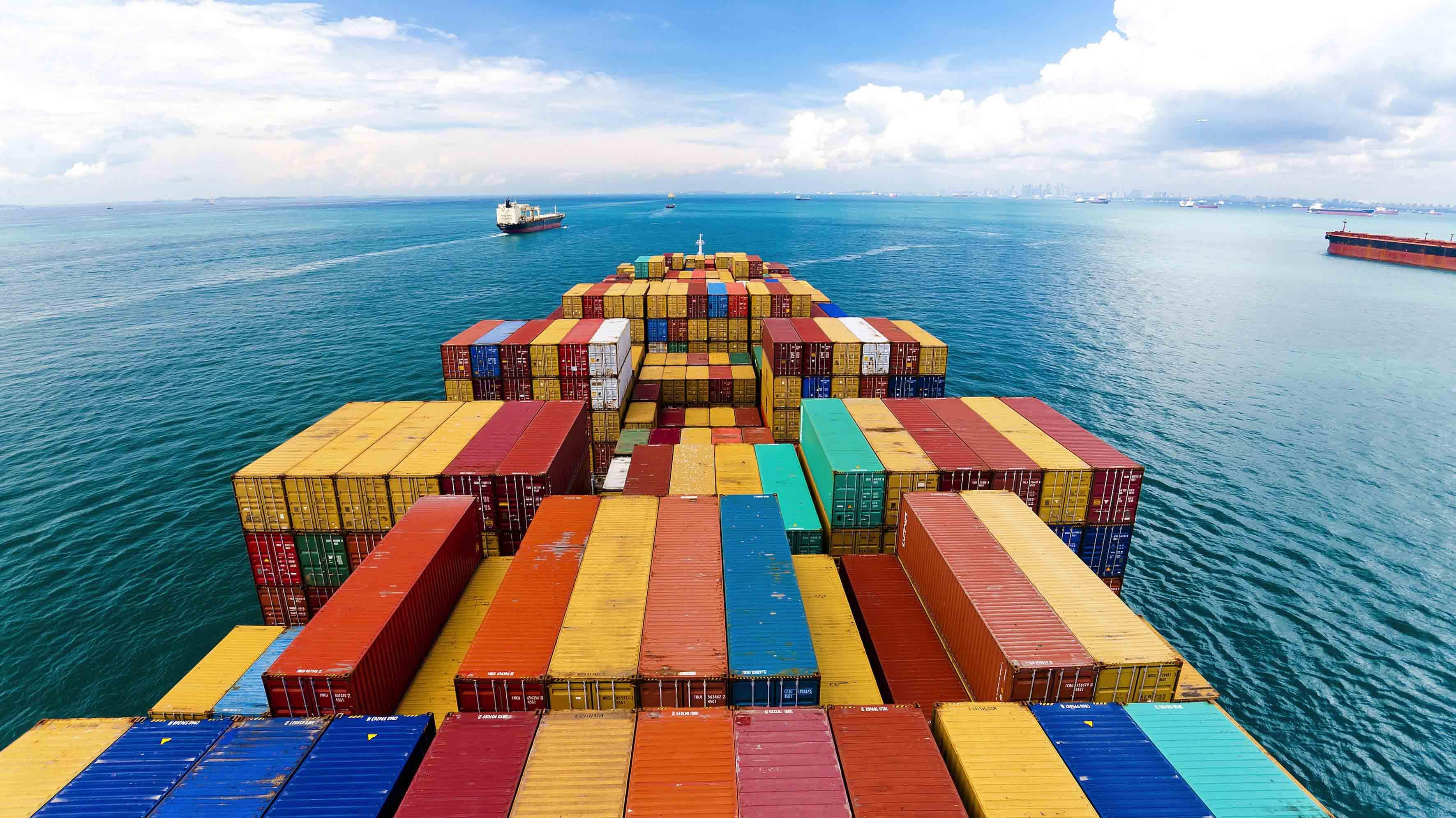 comercio-exterior-decreto-legislativo-1492-procesos-tramites-digitales