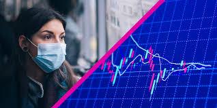 Bolsa y economía peruana 2020-2021… COVID-19 presente