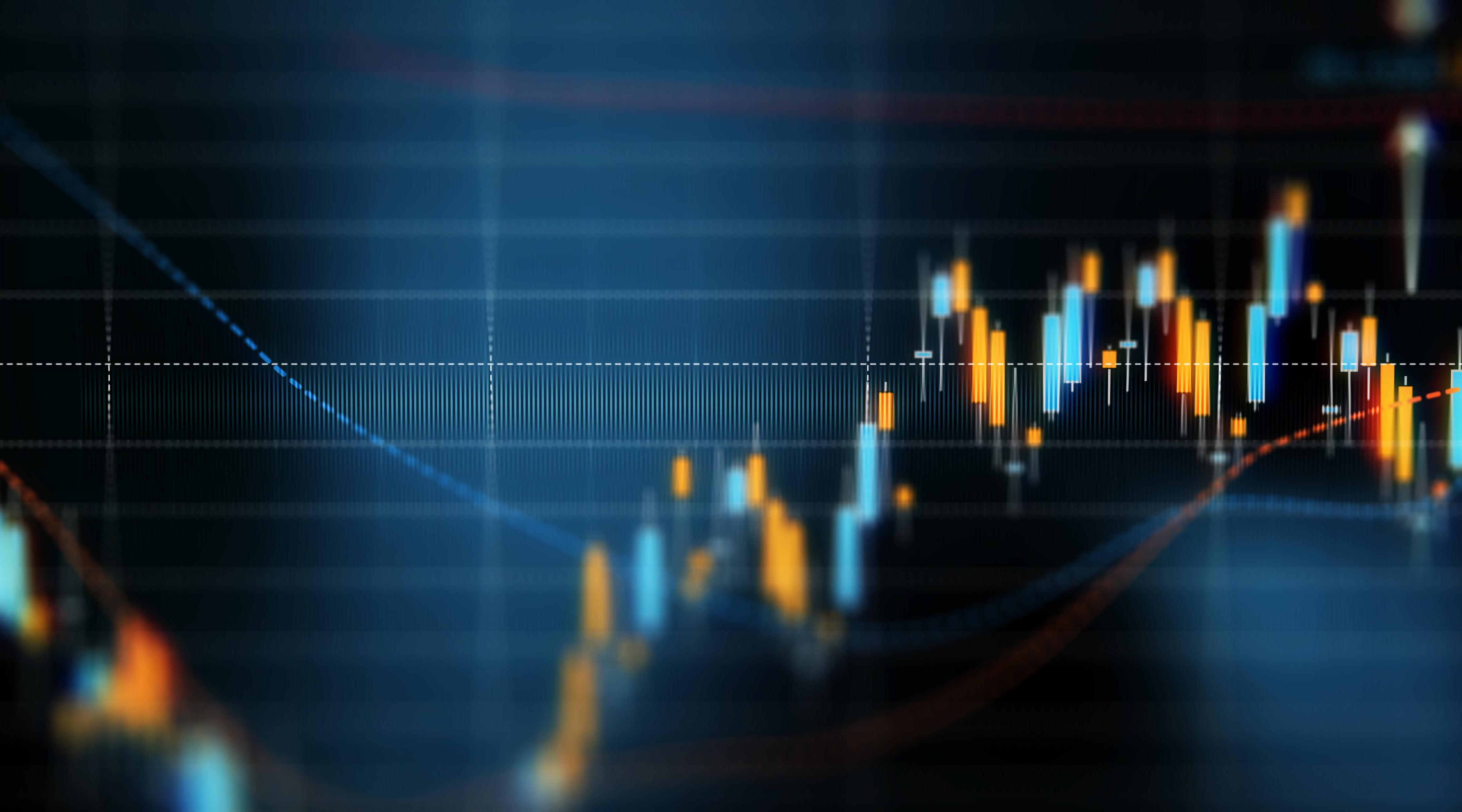 Mercado de acciones: ¿tiempo de tomar ganancias?