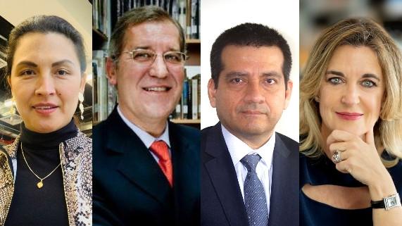 los-nuevos-directores-independientes-de-credicorp-y-otras-movidas-empresariales