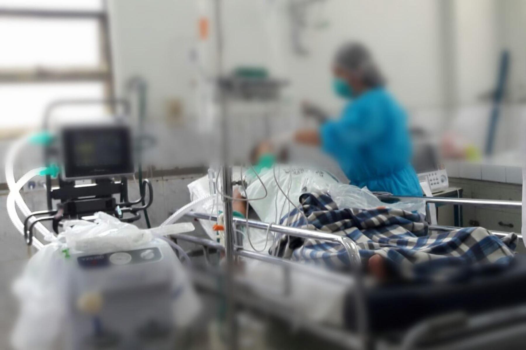 clinicas-deberan-informar-precios-de-servicios-y-medicamentos-contra-covid-19-de-modo-obligatorio-a-susaludnbsp