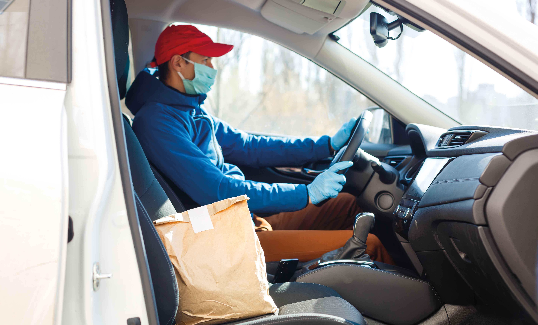 marcas-de-vehiculos-se-enfocan-en-nuevos-nichos-de-mercado-y-refuerzan-canal-digital-frente-al-covid-19