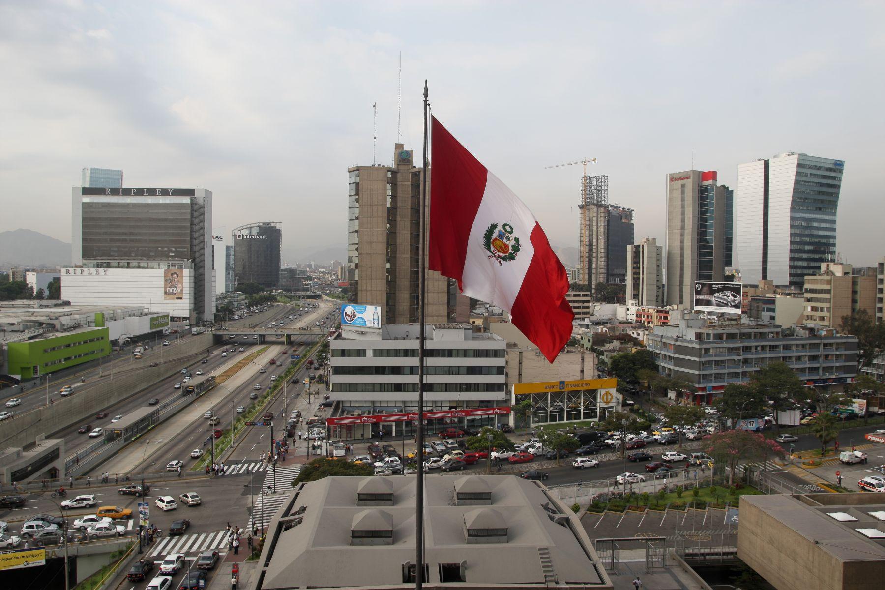 Empresas podrían reprogramar créditos de Reactiva Perú mediante el PARC